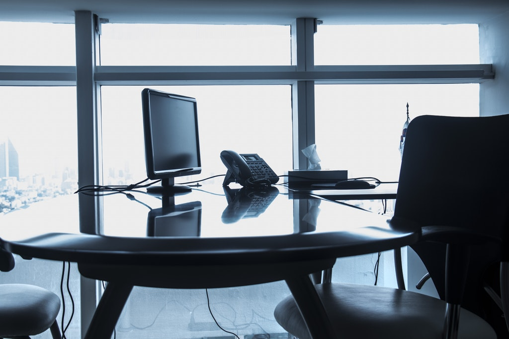 managing-an-office-relocation